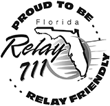 Voice Aerobics is proud to be Relay 711, Relay Friendly