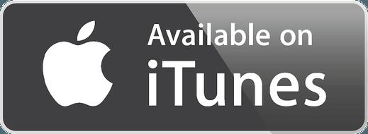 Voice Aerobics podcasting on iTunes