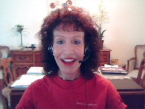 Improve Speech, Voice Aerobics