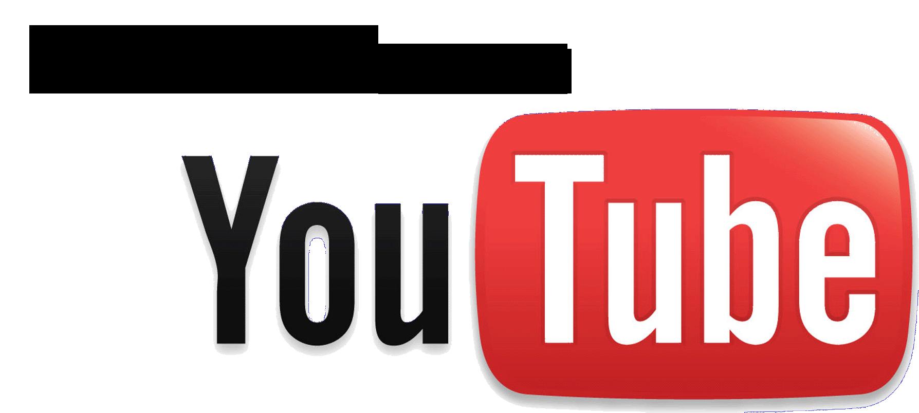 Voice Aerobics on YouTube