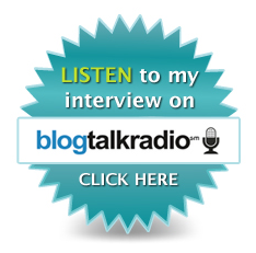 Voice Aerobics on Blog Talk Radio