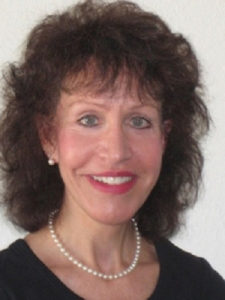Mary Spremulli, Voice Aerobics Speech Therapist