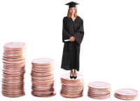 Student Scholarships from Voice Aerobics LLC