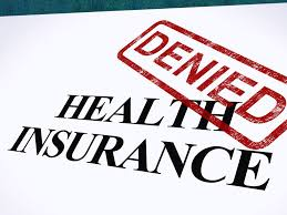 Does Medicare Pay for This? FAQ about therapy and insurance