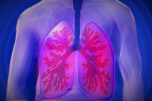 Free Webinar April 9 2020: Boost Your Immunity and Strengthen Your Lungs