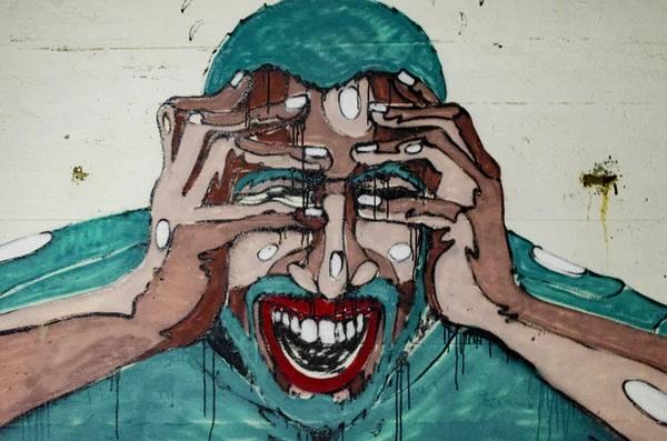 Anger, Pessimism, and Pulmonary Health