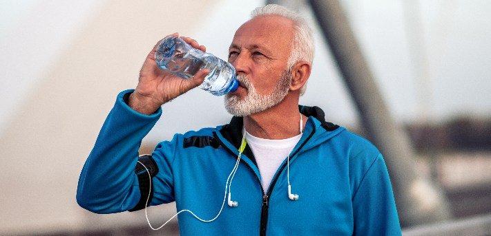 Throat Clearing: a symptom or a habit?
