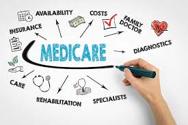 Are You Eligible for Medicare? Include Uncertainty in Your Choice