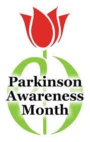 YOU Have Parkinson's…why should WE care?