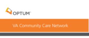 Optum Community Care Network