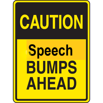 Why Do Some Parkinson's Patients Fail to Retain Speech Therapy Outcomes?