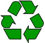 Recycle Your Hi-VOLT® Bracelet